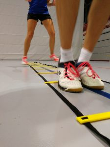 ksj flensburg badminton training2