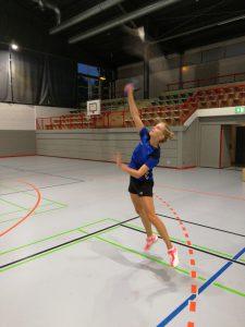 ksj flensburg badminton spiel3