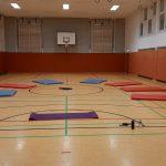 ksj flensburg damen gymnastik halle2