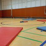 ksj flensburg damen gymnastik halle3