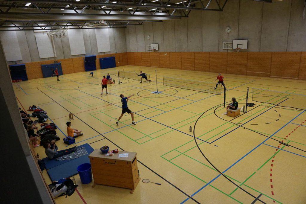 ksj flensburg badminton punktspiel7