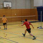 ksj flensburg badminton punktspiel3