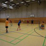 ksj flensburg badminton punktspiel5
