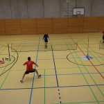 ksj flensburg badminton punktspiel6