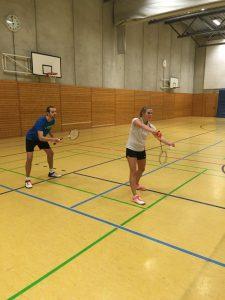 ksj flensburg badminton training3