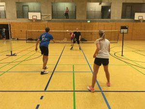 ksj flensburg badminton training4