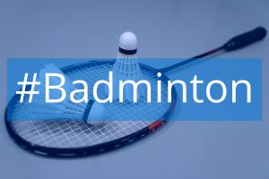 ksj flensburg badminton sparte